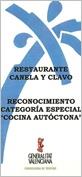 cv-noticas