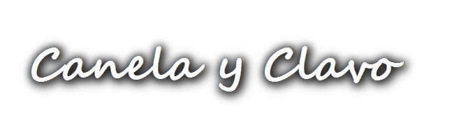 Canela y clavo Restaurante Xativa – Alzira
