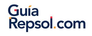 Canela y Clavo en Guia Repsol 2015
